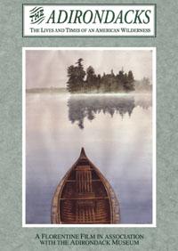 Adirondacks (DVD)