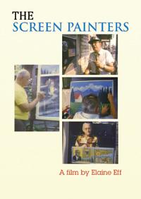 Screen Painters (DVD)