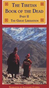 tibetan book of dead online